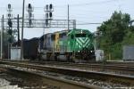 GCFX 3067