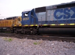 CSX 8051