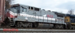 RLCX B39-8E 8507