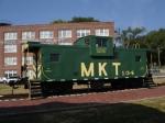 MKT 134
