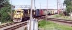 BNSF 3191