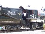 SP 745