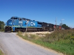 CN 2458, IC 1028, & CN 2711