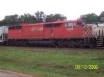CP 9005