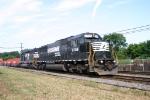 NS 6705   ON  24V