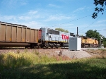 TFM 1673