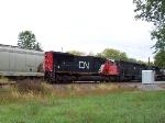 CN 5772