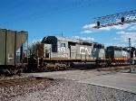 CN 5953