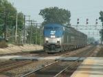 Amtrak 5(16)