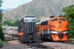 CRRX 5305/403