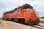 GWR 5625