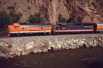 CRRX 402/5305