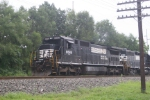 NS 8682