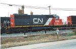CN 6120 (ex-IC 6120)