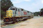 KCS 7019