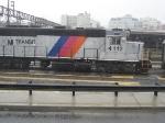 NJT 4112