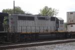 FURX 1162