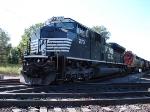 NS 2701