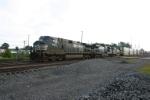 NS 9421 and 21G (TVLA)