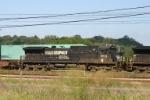 NS 8873