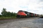 CN 5667 west