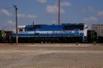 EMD 9088