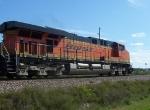 BNSF 5781