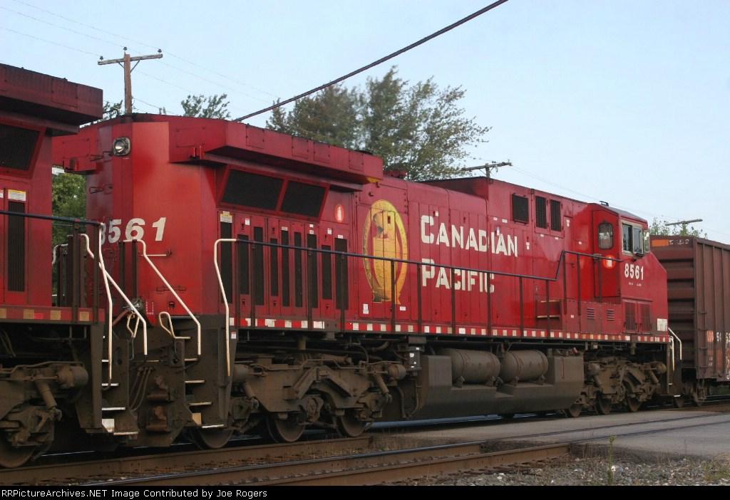 CP 8561