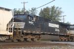 NS 9494
