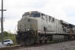 NS 7520