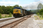 CSX E725