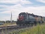 SP 7100