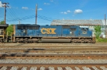 CSX 4715