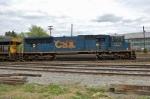 CSX 4746