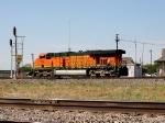 BNSF 7737