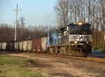 640 11/21/2006