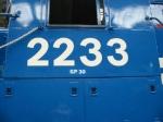 CR 2233