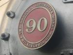 GW 90