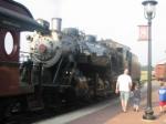 Engine 90