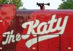 The Katy