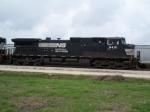 NS 9421