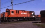 CP 4220