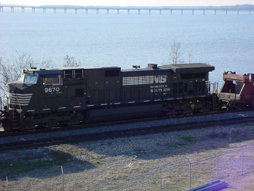 NS 9670