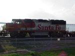BNSF 159