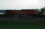 BNSF 4928