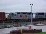 KCS 643