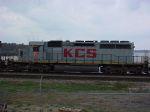 KCS 644