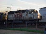 KCS 649
