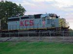 KCS 681