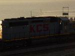 KCS 692